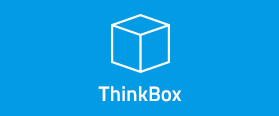 ThinkBox Learning