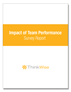 Impact of Team Performance